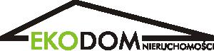 EkoDom - Agencja nieruchomości Eko Dom - Lubliniec, Myszków, Sosnowiec - mieszkania, biura, domy